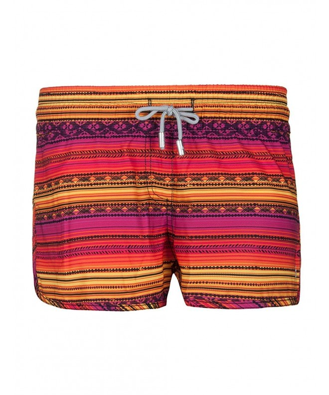 SURF CUZ Boardshorts Womens Surfing