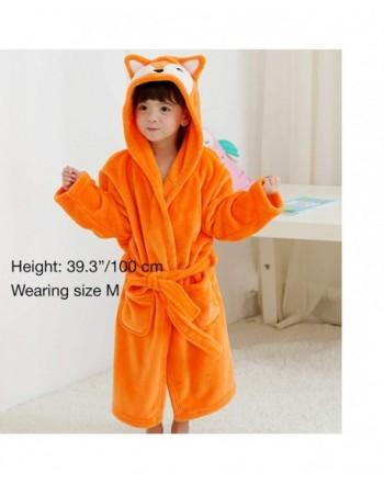 Discount Girls' Sleepwear
