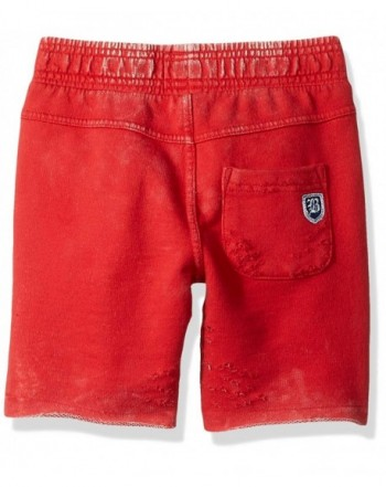 Hot deal Boys' Shorts Online