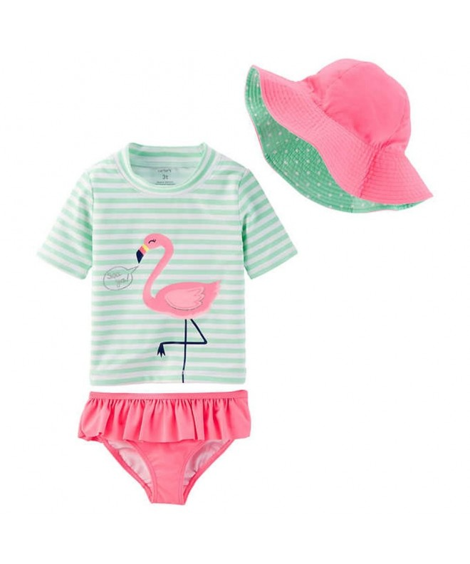 William Carter Co Carters Reversible