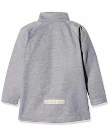 Boys' Fleece Jackets & Coats for Sale