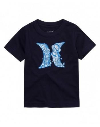 Cheap Designer Boys' T-Shirts Outlet Online