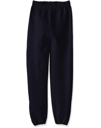 Jerzees R973B Youth Fleece Sweatpant