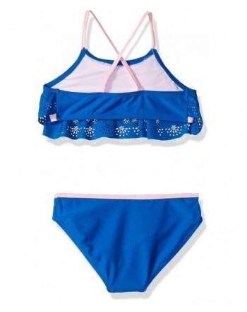 Cheap Girls' Fashion Bikini Sets