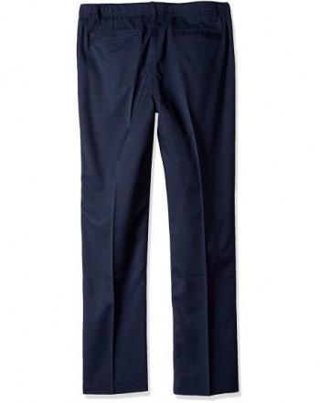 New Trendy Boys' Pants Wholesale