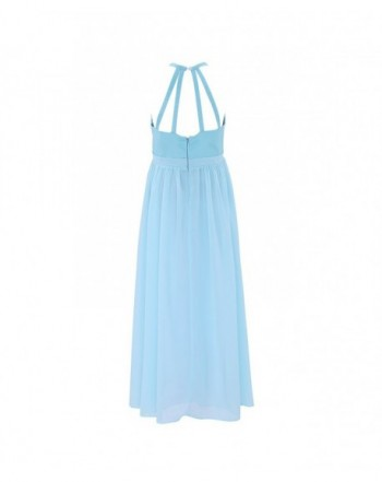 New Trendy Girls' Dresses Clearance Sale
