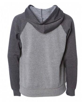 Girls' Fashion Hoodies & Sweatshirts