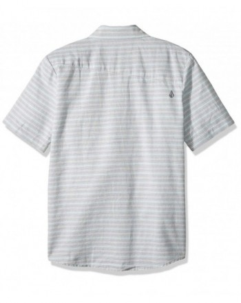 Boys' Button-Down Shirts Wholesale