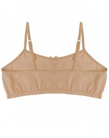 Girls' Underwear Wholesale