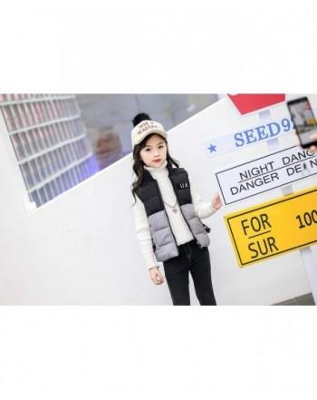 Boys' Outerwear Jackets & Coats Clearance Sale