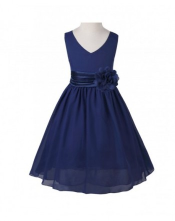 Hot deal Girls' Special Occasion Dresses Clearance Sale