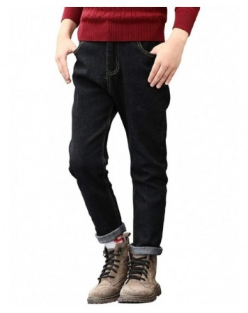 Latest Boys' Jeans Outlet
