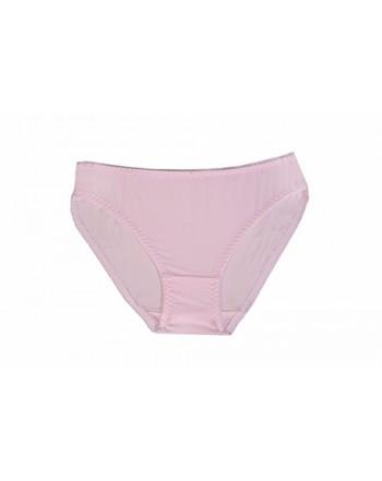 Girls' Underwear for Sale