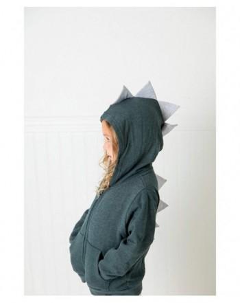 Boys' Fashion Hoodies & Sweatshirts Online Sale