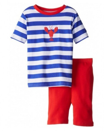 New Jammies Organic Cotton Pajama