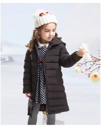 Cheap Real Boys' Snow Wear Clearance Sale