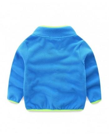 Trendy Boys' Outerwear Jackets & Coats Clearance Sale
