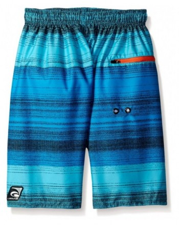 Most Popular Boys' Board Shorts On Sale