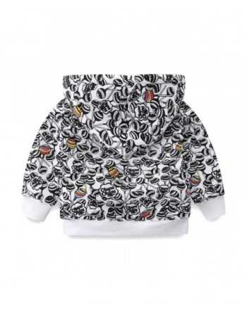 Cheap Real Girls' Fashion Hoodies & Sweatshirts