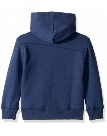 Brands Boys' Fashion Hoodies & Sweatshirts Online Sale