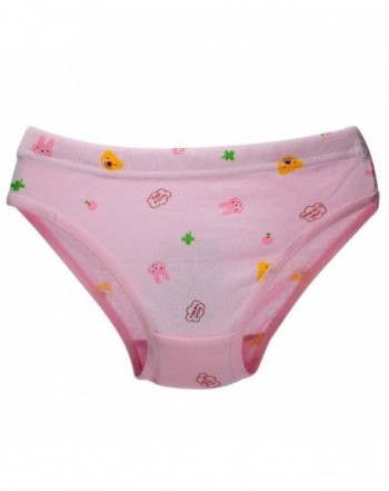 Hot deal Girls' Underwear Outlet Online