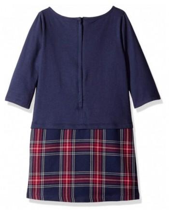 Cheap Designer Girls' Casual Dresses Outlet Online