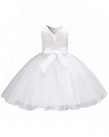 Most Popular Girls' Special Occasion Dresses Online Sale