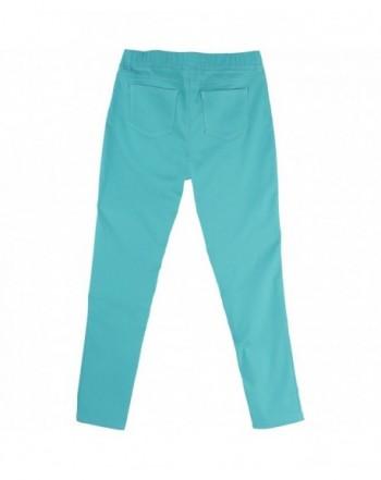 Girls' Pants & Capris Clearance Sale
