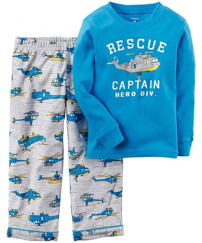 Carters Little Piece Graphic Toddler