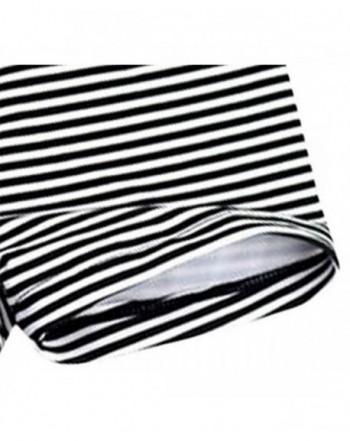 Latest Boys' Swimwear