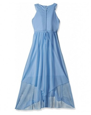 Latest Girls' Special Occasion Dresses Outlet