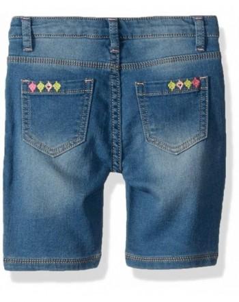 Girls' Shorts Outlet