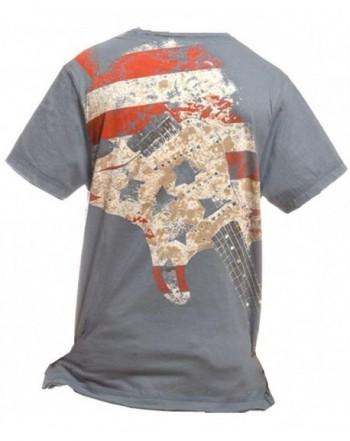 Fashion Boys' T-Shirts for Sale