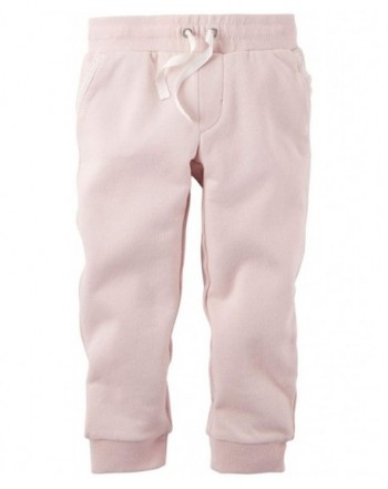 Carters Little Girls Skirt Toddler