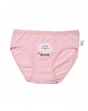 Girls' Underwear Outlet Online