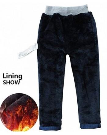 Discount Boys' Jeans Wholesale