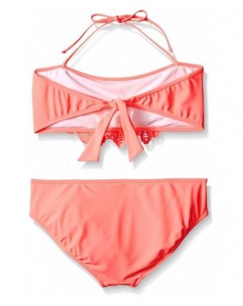 Girls' Fashion Bikini Sets Online Sale