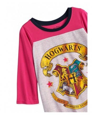 Designer Girls' Nightgowns & Sleep Shirts Outlet