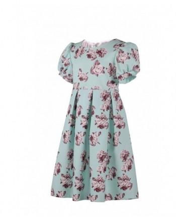 Brands Girls' Special Occasion Dresses Online