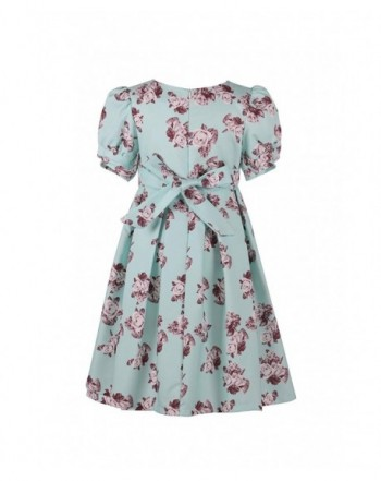 Hot deal Girls' Dresses for Sale