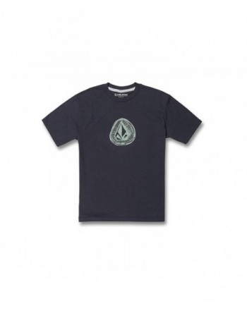 Volcom Stone Basic Short Sleeve