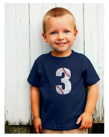 Cheapest Boys' Tops & Tees
