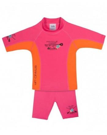 Sunway Shorts Swimsuit Swimwear Protective