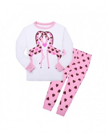 Huata Pajamas Sleepwears Cotton Clothes