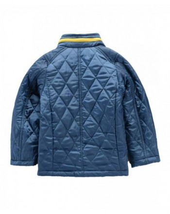 Hot deal Boys' Outerwear Jackets for Sale