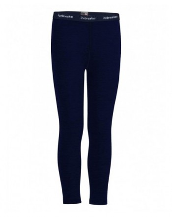Icebreaker Merino Heavyweight Leggings Zealand