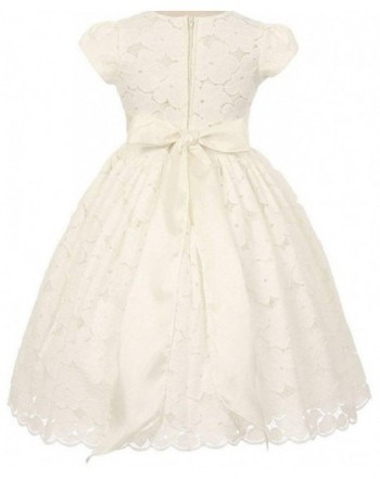 Cheap Girls' Special Occasion Dresses