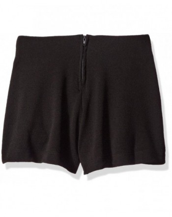 Cheap Real Girls' Skorts Outlet Online