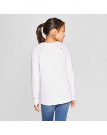 Girls' Sweaters Wholesale