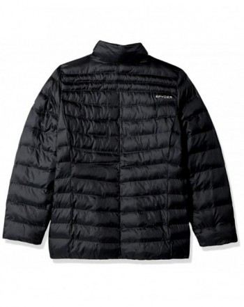 Cheap Girls' Down Jackets & Coats Wholesale